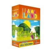 Lamaland - Lama