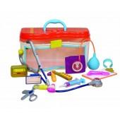 B. Toys Zestaw lekarza