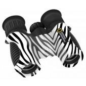 National Geographic - Lornetka 6 x 21 Zebra