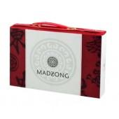 Madżong - Mahjong
