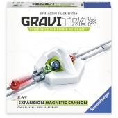 Gravitrax Armatka magnetyczna
