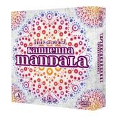 Kamienna Mandala