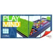 Play Mind- Mastermind
