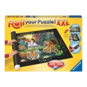 Mata do puzzli od 1000 do 3000 elementów