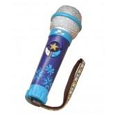 B. Toys Mikrofon -  Okideoke