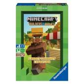 Minecraft Rynek Farmera