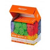 Mini waffle  - 300 elementów  - wafle