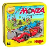 Monza - wydanie jubileuszowe
