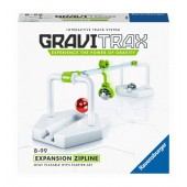 Gravitrax Most linowy