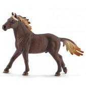 Schleich - Ogier rasy Mustang  13805