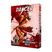 Neuroshima Hex Dancer 3.0