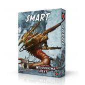 Neuroshima Hex Smart  3.0