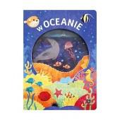 Akademia mądrego dziecka - W oceanie
