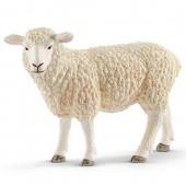 Schleich - Owca