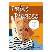 Biografia dla dzieci - Nazywam się - Pablo-Picasso