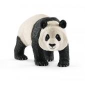 Schleich - Panda Wielka Samiec