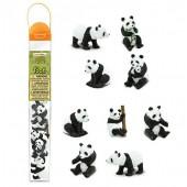 Safari Ltd  Figurki Panda