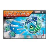 Geomag - Panels 180 elementy