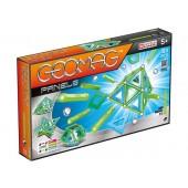 Geomag - Panels 83 elementy
