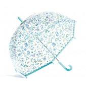 Parasolka - Jednorożce