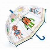 Parasolka - Roboty