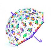 Parasolka - Tęcza