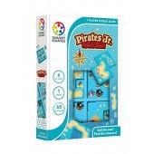 Piraci -  Smart Games