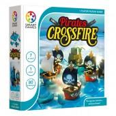 Pirates Crossfire -  Smart Games