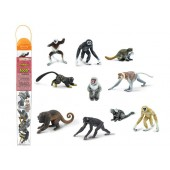 Safari Ltd Figurki Naczelne