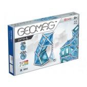 Geomag - PRO L 110 elementów