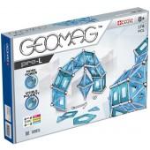 Geomag - PRO L 174 elementów