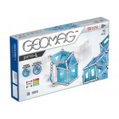 Geomag - PRO L 75 elementów