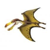 Safari Ltd Pterosaur