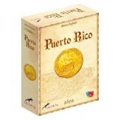 Puerto Rico (edycja III)