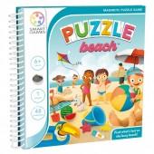 Puzzle Beach - Smart Games