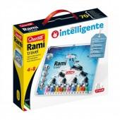 Rami Code travel do nauki kodowania