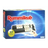 Rummikub XP - 6 osób