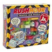 Rush Hour Junior  - Godzina szczytu