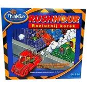 Rush Hour - Godzina szczytu