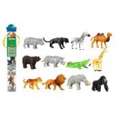 Safari Ltd Figurki Safari