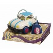 B. Toys Samochód zdalnie sterowany