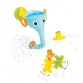 Zabawka do kąpieli Słoń