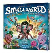 Small World - Zestaw dodatków 1