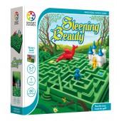 Śpiąca Królewna -  Smart Games