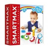 SMARTMAX - My First Sound & Senses