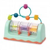 B. Toys Stacja Multiaktywna