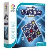 Spadające gwiazdy -  Smart Games