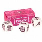 Story Cubes - Baśnie