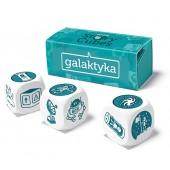 Story Cubes - Galaktyka