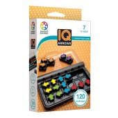 IQ Arrows  -  Smart Games